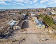 619 Anthony  Street, Canutillo image