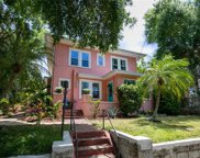 1611 Sunset Drive, Clearwater image