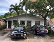 4778 Nw 3rd St, Miami image