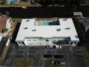 4963 Viceroy ST, Cape Coral image