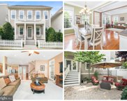 9438 Carriage Hill St  Street, Frederick image