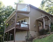 91 Eagles View Circle, Hayesville image