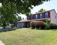 9329 Woodstream Drive, Fort Wayne image