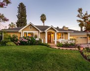 14520 Gunston Way, San Jose image