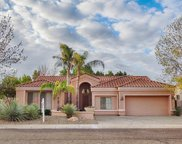 7213 W Lone Cactus Drive, Glendale image