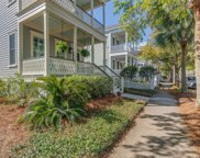 184 Civitas Street, Mount Pleasant image