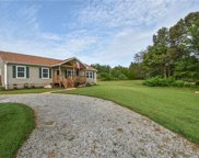 6470 Alley  Road, Catawba image