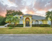 302 Sterling Drive, Winter Haven image