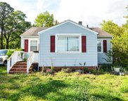 707 Briarfield Road, Newport News South image