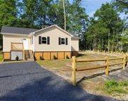 409 Lake Shore  Drive, Pine Bush image