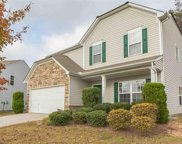 8 Byswick Court, Simpsonville image