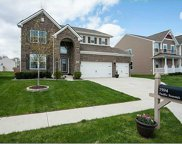 7594 Pacific Summit, Noblesville image