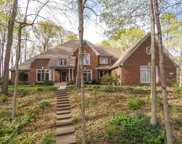 7916 Traders Hollow  Lane, Indianapolis image