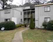 5034 Flint Ridge Place Unit #5034, Raleigh image