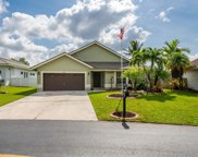 731 Nw 205th Ave, Pembroke Pines image