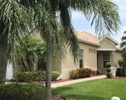 830 SW Lake Charles Circle, Saint Lucie West image