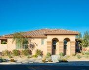 74418 Millennia Way, Palm Desert image