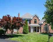 2215 Stonegate Manor, Chesterfield image