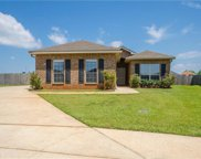 9804 N Winchester Circle, Semmes image