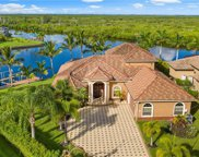 4414 Nw 21st St, Cape Coral image