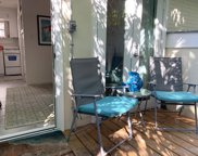 1011 Varela Unit 5, Key West image