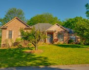4128 Brandywine Pointe Blvd, Old Hickory image