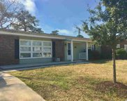 3541 Willow Street Unit 3541, Myrtle Beach image