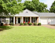 705 Riverview Dr, Franklin image