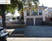 531 58Th Street, Oakland image