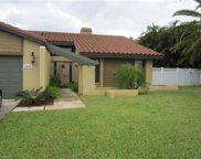3918 Country Club BLVD, Cape Coral image