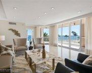 1460 S Ocean Blvd Unit 403, Lauderdale By The Sea image