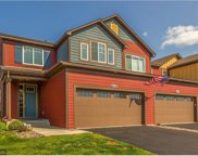 3237 A Countryside Ct Court, Woodbury image
