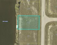 3114 NW 45th PL, Cape Coral image