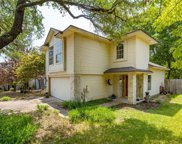 869 Latteridge Drive, Austin image