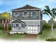 23936 Cottage Loop, Orange Beach image
