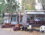 3313 E 248th Street Ct, Spanaway image