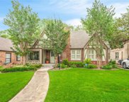 3313 Park Ridge Boulevard, Fort Worth image
