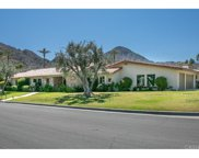 45685 Navajo Road, Indian Wells image