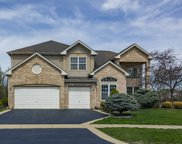 36906 North Deerview Drive, Lake Villa image