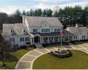 13320 Buckland Hall, Town and Country image