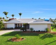 1522 SW 58th ST, Cape Coral image