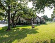 100 Ellis Pond Court, Weatherford image
