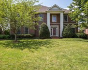 1534 Copperstone Dr, Brentwood image