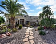 14229 W Parada Drive, Sun City West image