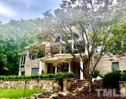 11512 Governors Drive, Chapel Hill image