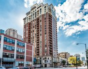 1101 South State Street Unit H1202, Chicago image