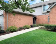 967 WOODRIDGE HILLS, Brighton image