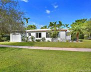 471 Loretto Ave, Coral Gables image