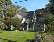 26 East Park Road, Pittsford image