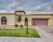 8762 E Appaloosa Trail, Scottsdale image